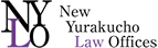 New Yurakucho Law Offices